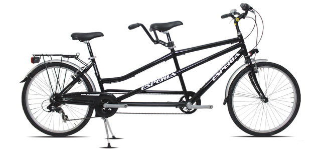 Bicicleta de alquiler manual de Port Bike Mallorca