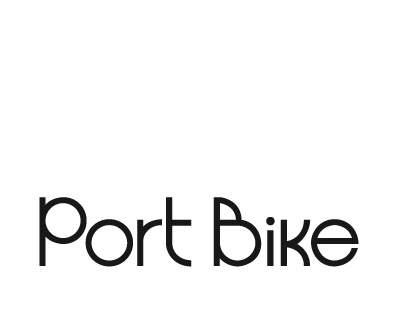Port Bike Mallorca logo
